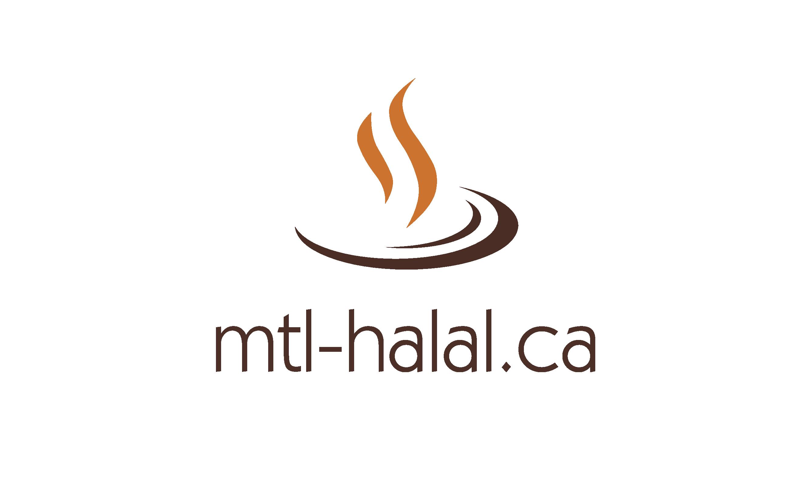 Kosher Certifications Montreal Halal Foods